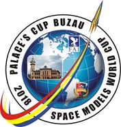Buzau World Cup Space 2018