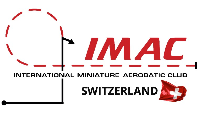 IMAC Contest in Frauenfeld